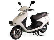Shineray XY100T scooter