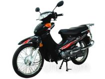 Shineray XY110-5A underbone motorcycle