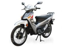 Shineray XY110-7 underbone motorcycle