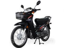 Shineray XY110-C underbone motorcycle