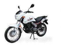 Shineray XY125-13A motorcycle