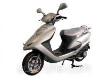 Shineray XY125T-2 scooter