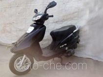 Xiongying XY125T-20A scooter