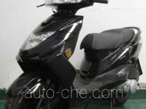Xianying XY125T-20D scooter