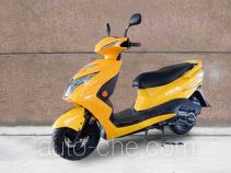 Xiongying XY125T-20D scooter