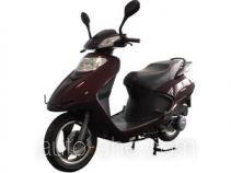 Shineray XY125T scooter