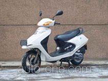 Xiongying XY125T-29E scooter