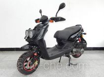 Xiongying XY125T-29M scooter