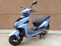 Xiongying XY125T-29P scooter