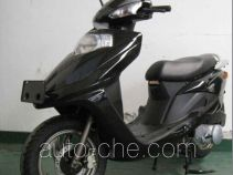 Xianying XY125T-29R scooter