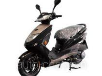 Shineray XY125T-3 scooter