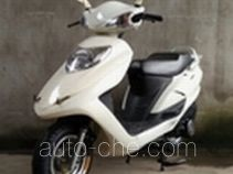 Xuanyao XY125T-30 scooter