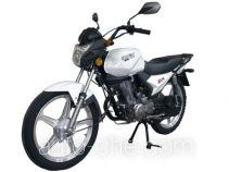 Shineray XY150-10B motorcycle