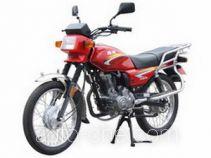 Shineray XY150-12C motorcycle