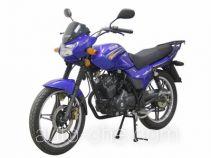 Shineray XY150-13D motorcycle