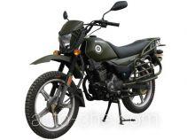 Shineray XY150-17B motorcycle
