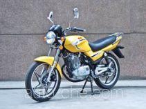 Xianying XY150-22C motorcycle