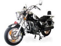 Shineray XY150-6B motorcycle