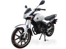 Shineray XY150-9 motorcycle