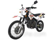 Shineray XY150GY-11A motorcycle