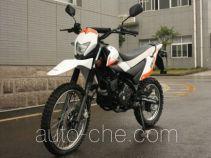 Shineray XY150GY-11B motorcycle