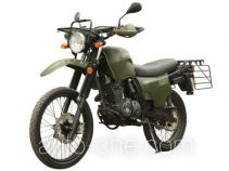 Shineray XY150GY-12 motorcycle