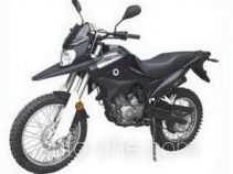 Shineray XY150GY-6B motorcycle