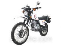 Shineray XY150GY-C motorcycle