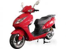 Shineray XY150T-6 scooter