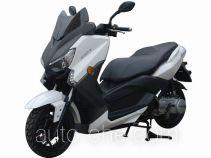 Shineray XY150T-9 scooter