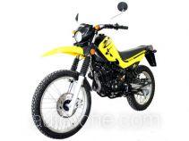 Shineray XY200GY-4A motorcycle