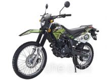 Shineray XY200GY-5 motorcycle