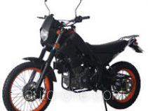 Shineray XY250GY-10 motorcycle