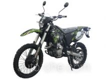 Shineray XY250GY-2A motorcycle