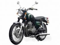 Shineray XY400 motorcycle