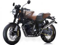Shineray XY400-3 motorcycle