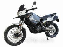 Shineray XY400GY motorcycle
