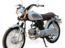 Shineray XY50Q-7A moped