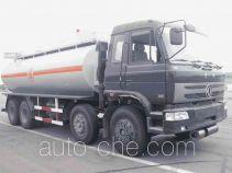 Xinyang XY5310GJY oil tank truck