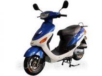 Shineray XY70T scooter