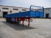 Xinyang XY9401 trailer