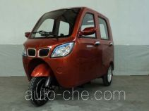 Xinyangguang XYG150ZK-3 passenger tricycle