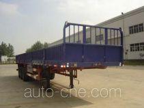 Xingyang XYZ9280 trailer