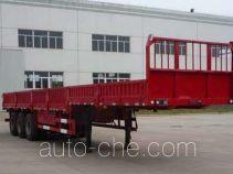 Xingyang XYZ9330 trailer
