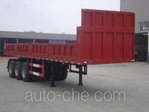 Xingyang XYZ9401Z dump trailer