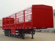 Xingyang XYZ9402CXY stake trailer