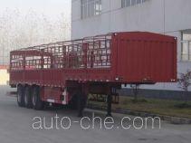 Xingyang XYZ9404CCY stake trailer
