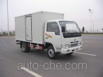 Zhongchang XZC5040XYL medical waste truck