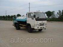 Zhongchang XZC5041GSS3 sprinkler machine (water tank truck)