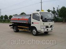 Zhongchang XZC5060GYY3 oil tank truck